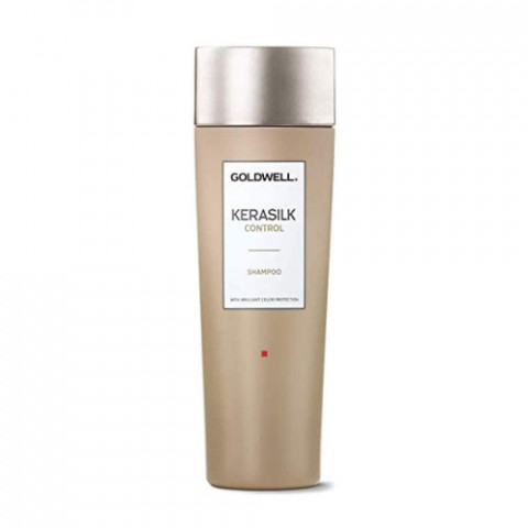 Goldwell Kerasilk Control Shampoo 250ml -
