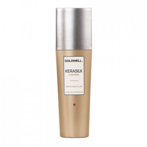Goldwell Kerasilk Control Smoothing Fluid 75ml -