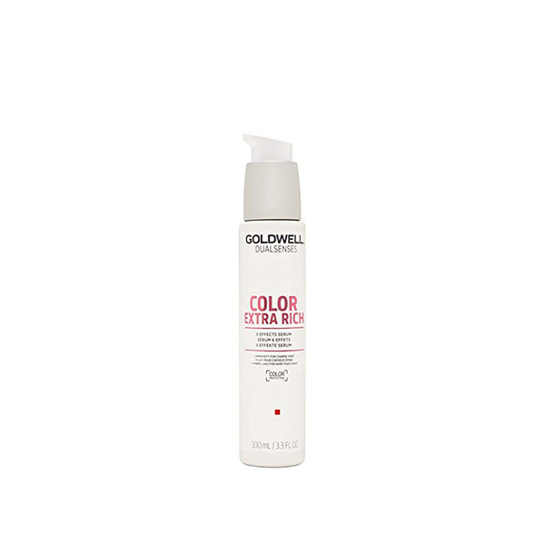Goldwell Dualsenses Color Extra Rich 6 Effects Serum 100ml -