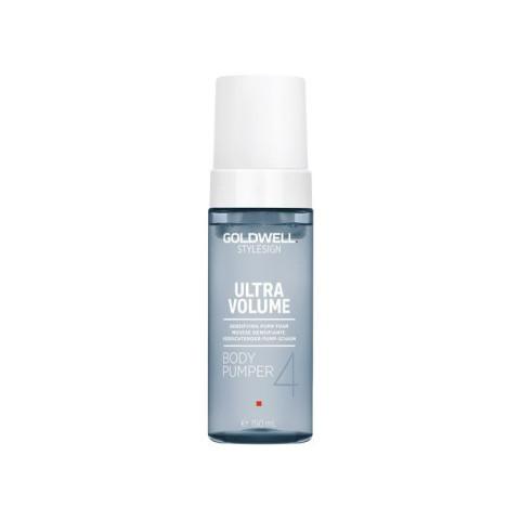 Goldwell Stylesign Ultra Volume Body Pumber 150ml -