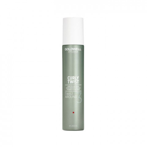 Goldwell Stylesign Curls & Waves Twist Around 200ml -