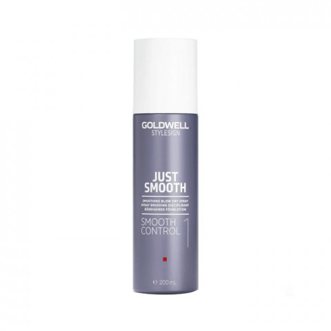 Goldwell Stylesign Just Smooth Control 200ml -