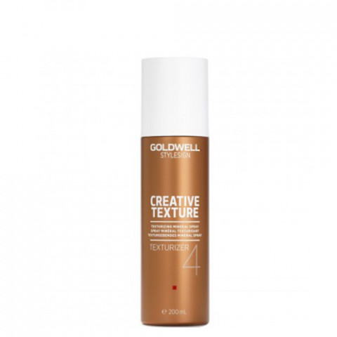 Goldwell Stylesign Creative Texture Texturizer 200ml -
