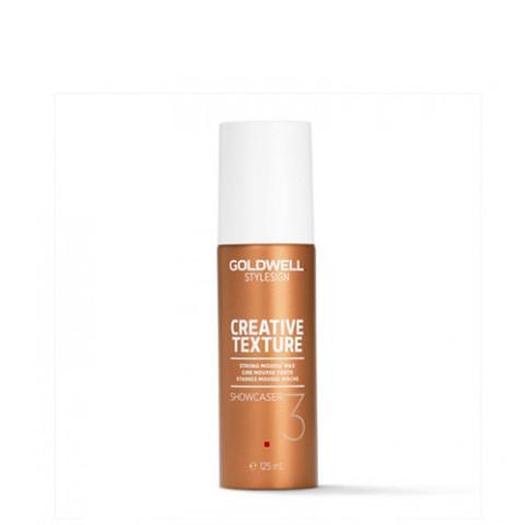 Goldwell Stylesign Creative Texture Showcaser 125ml -