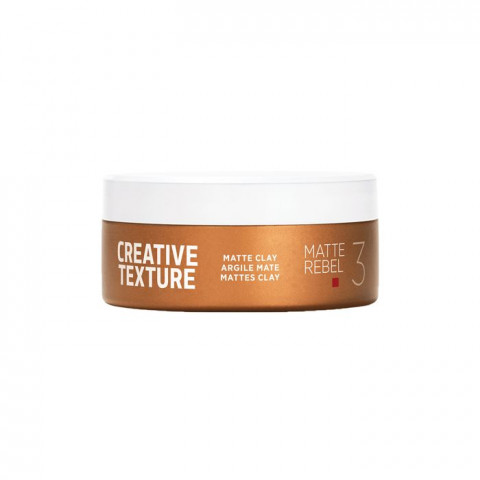 Goldwell Stylesign Creative Texture Matte Rebel 75ml -