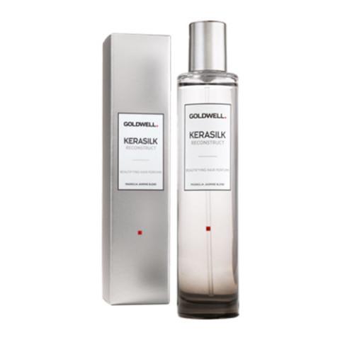 Goldwell Kerasilk Reconstruct Beautifyng Hair Perfume 50ml -