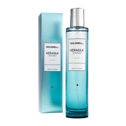 Goldwell Kerasilk Repower Beautifyng Hair Perfume 50ml -