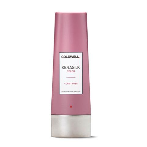 Goldwell Kerasilk Color Conditioner 200ml -