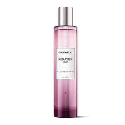 Goldwell Kerasilk Color Beautifyng Hair Perfume 50ml -