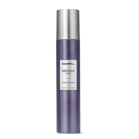 Goldwell Kerasilk Style Texturizing Finish Spray 200ml -