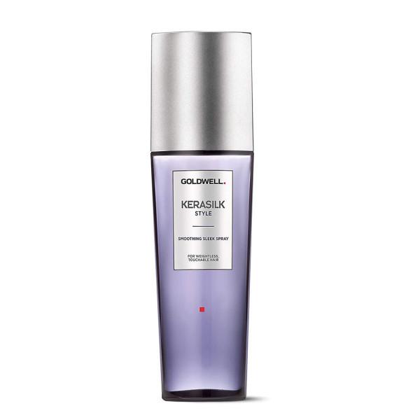 Goldwell Kerasilk Style Smoothing Sleek Spray 75ml -