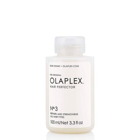 Olaplex Hair Protector n°3 100ml -