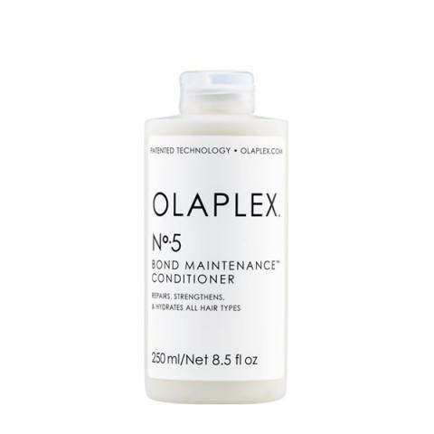 Olaplex No.5 Bond Maintenance Conditioner 250ml -