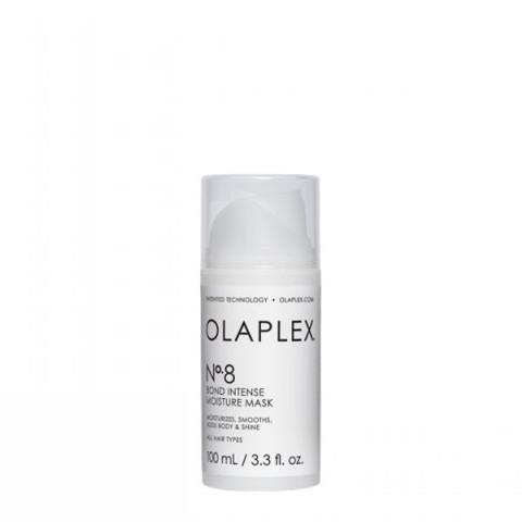 Olaplex No.8 Bond Intense Moisture Mask 100ml -
