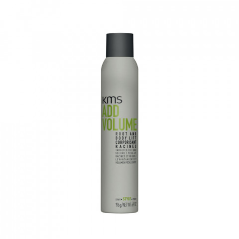 KMS Addvolume Root and Body Lift 200ml -