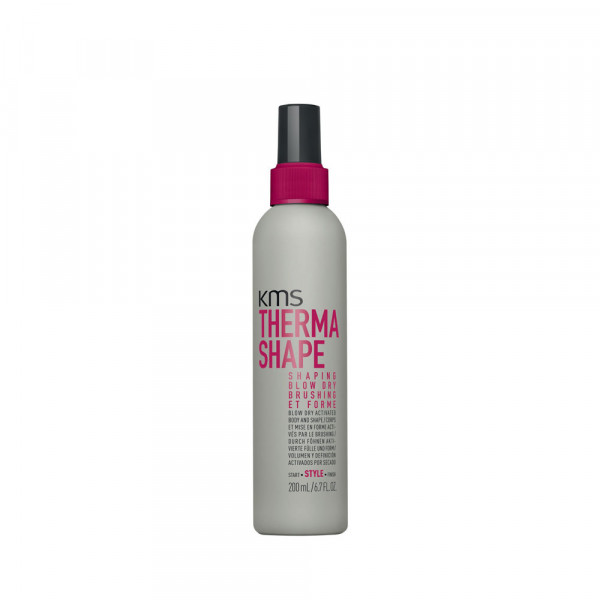copy of KMS Thermashape Quick Blow Dry 200ml -