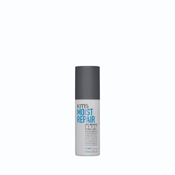 KMS Moistrepair Anti-Breakage Spray 100ml -