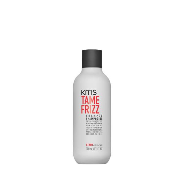 KMS Tamefrizz Shampoo 300ml -