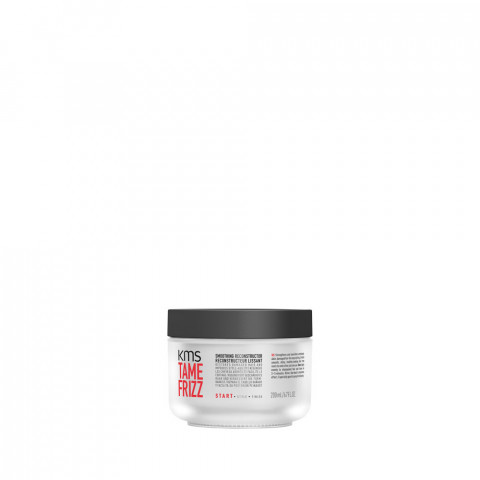 KMS Tamefrizz Smoothing Reconstructor 200ml -