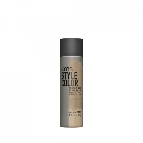 KMS Stylecolor Dusky Blonde 150ml -