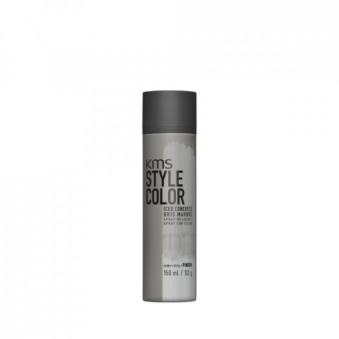 KMS Stylecolor Iced Concrete 150ml -