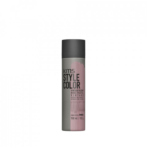 copy of KMS Stylecolor Iced Concrete 150ml -