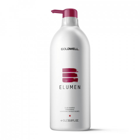 Goldwell Elumen Color Shampoo 1000ml -