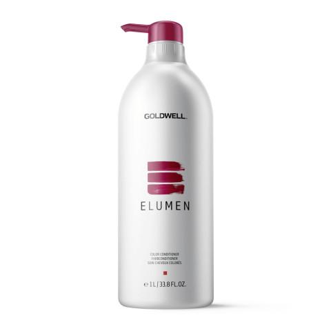 Goldwell Elumen Color Conditioner 1000ml -