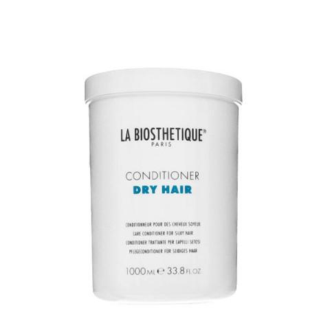 La Biosthetique Conditioner Dry Hair 1000ml -