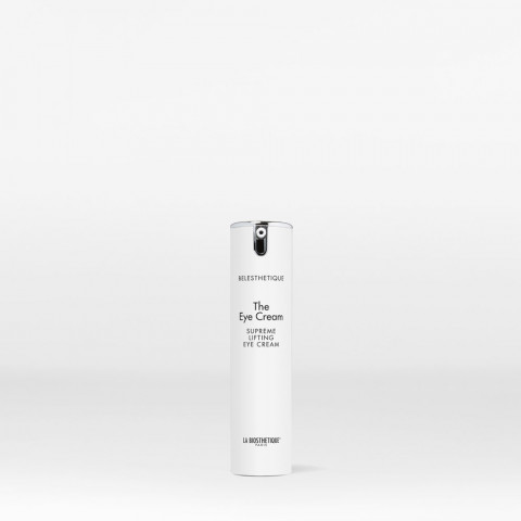 La Biosthetique Belesthétique The Eye Cream 15ml -