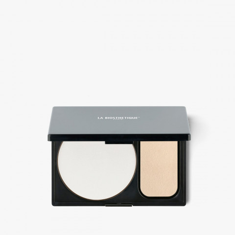 La Biosthetique Translucent Compact Powder -