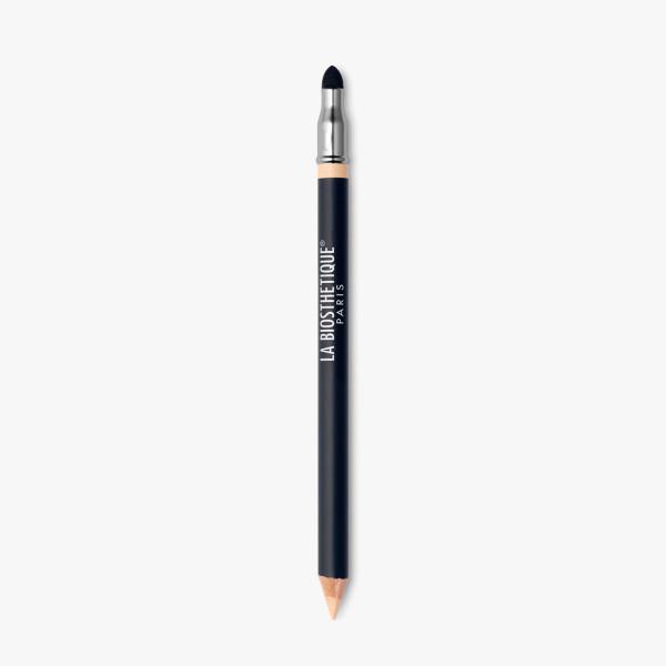 La Biosthetique Pencil for Eyes Marble Silk -