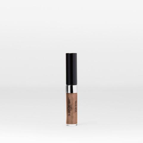 La Biosthetique Silky Eyes Copper Rose -
