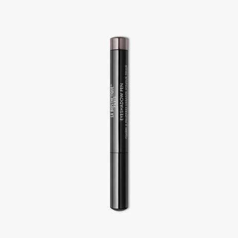 La Biosthetique Eyeshadow Pen Cloudy Lilac -