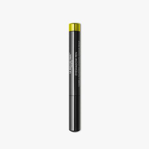 La Biosthetique Eyeshadow Pen Lime -