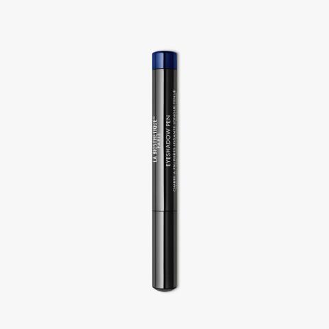 La Biosthetique Eyeshadow Pen Sapphire -