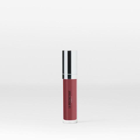 La Biosthetique Cream Gloss Pretty Mauve -