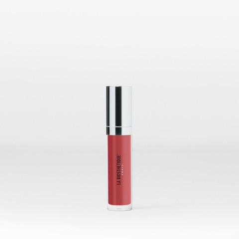La Biosthetique Cream Gloss Pink Veil -