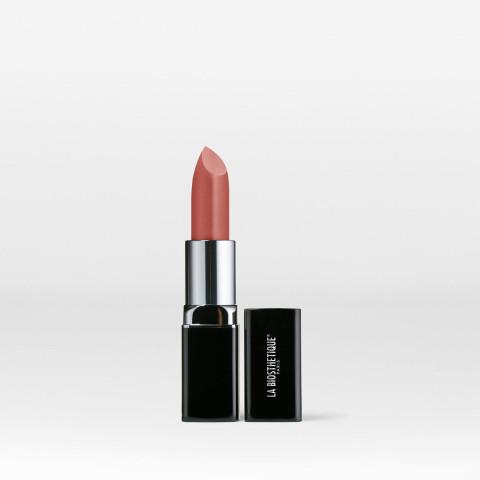 La Biosthetique Sensual Lipstick Glossy G330 Mellow Papaya -