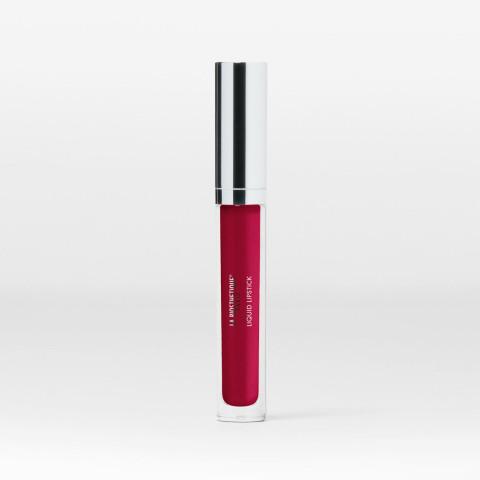 La Biosthetique Liquid Lipstick Velvet Ruby -
