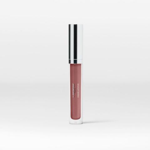 La Biosthetique Liquid Lipstick Desert Rose -