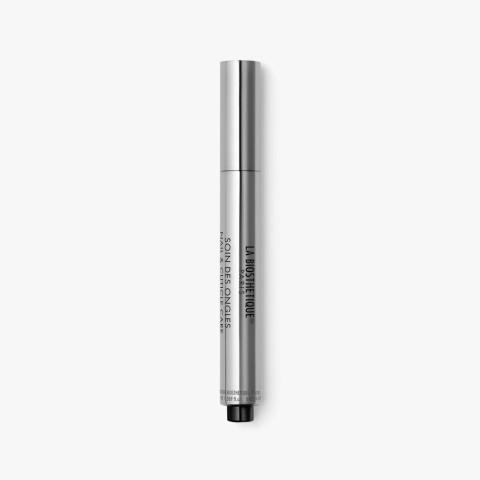 La Biosthetique Nail & Cuticle Care Pen -