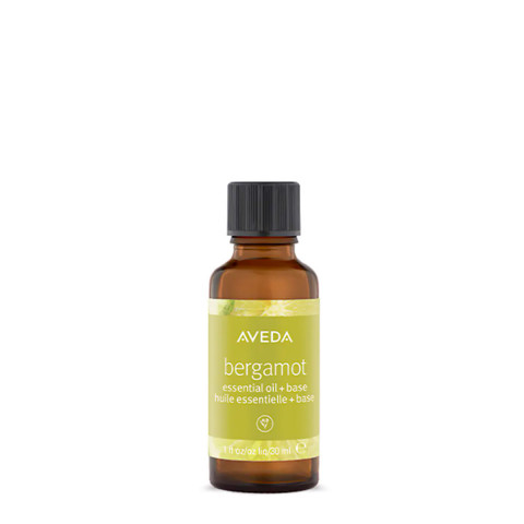 Aveda Essential Oil Bergamot 30ml -