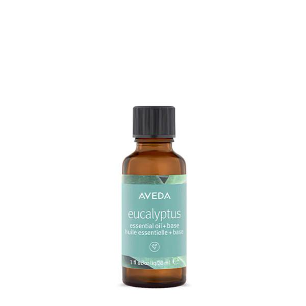 Aveda Essential Oil Eucalyptus 30ml -
