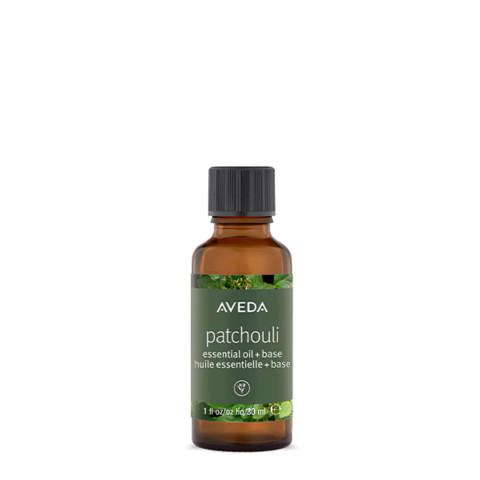 Aveda Essential Oil Patchouli 30ml -