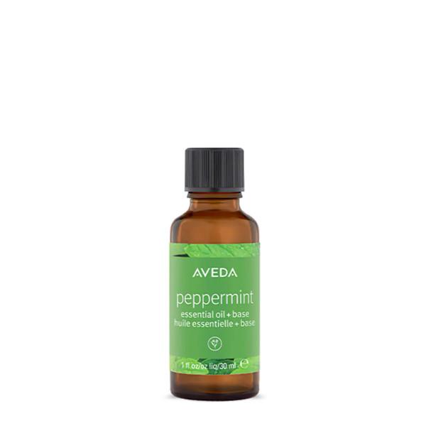 Aveda Essential Oil Peppermint 30ml -