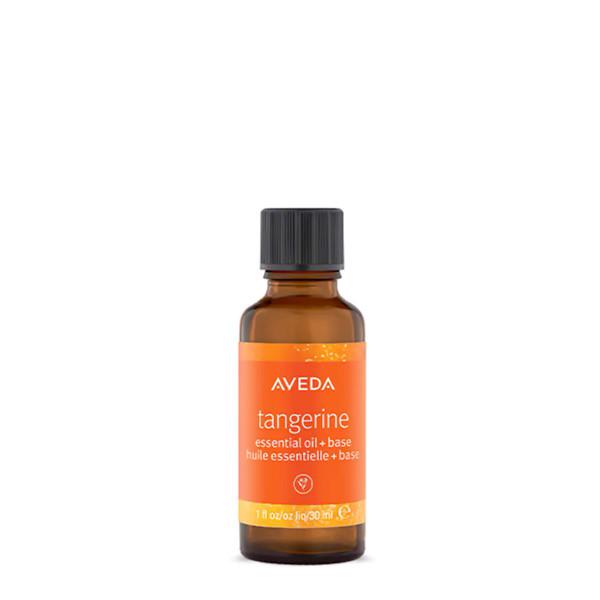 Aveda Essential Oil Tangerine 30ml -