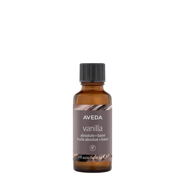 Aveda Essential Oil Vanilla 30ml -