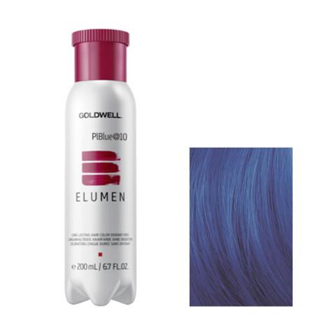 Goldwell Elumen Cool PLBlue@10 200ml -