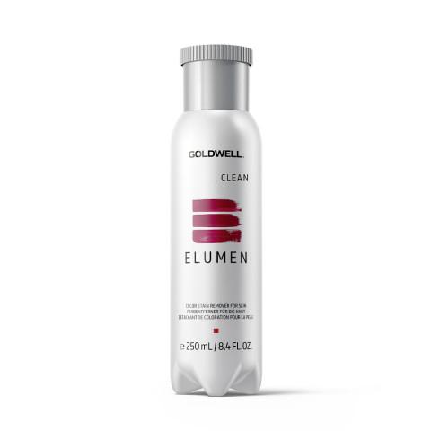 Goldwell Elumen Clean 250ml -